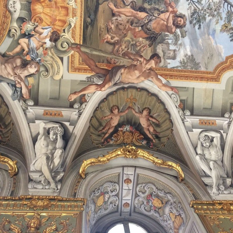 Doria Pamphilj Gallery Tickets with Private Rooms (4).jpg