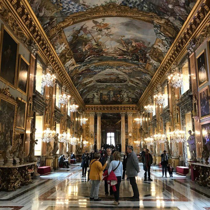 Colonna Gallery Tickets (4).jpg