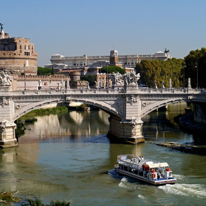 Tiber River Hop-on Hop-off Boat Cruise Tickets (7).jpg