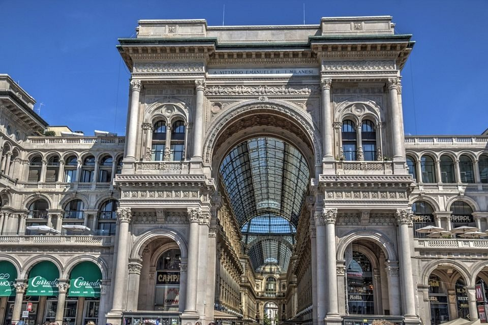 Milan from Rome Full-Day Tour by Train (2).jpg