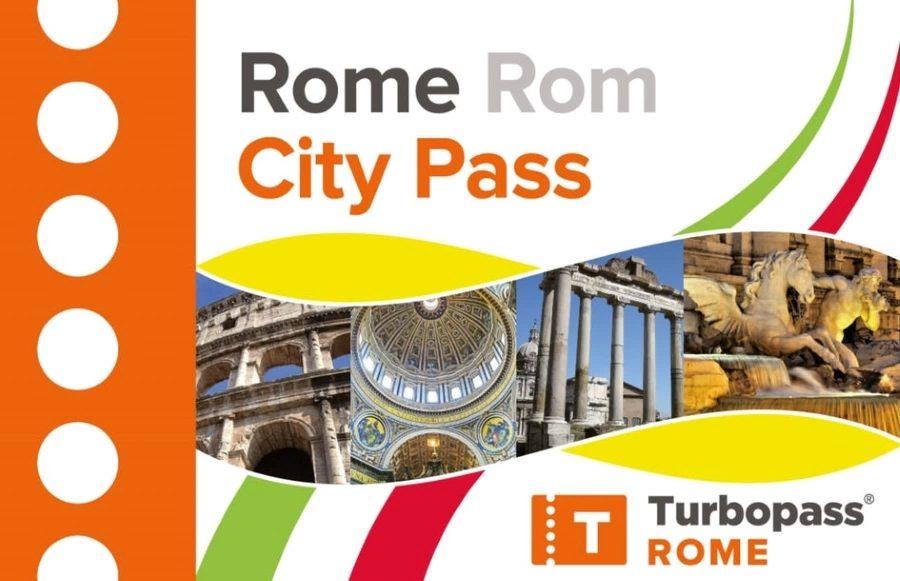 Rome City Pass.jpg