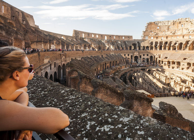 Skip the Line Colosseum, Roman Forum and Palatine Hill Package (2).jpg