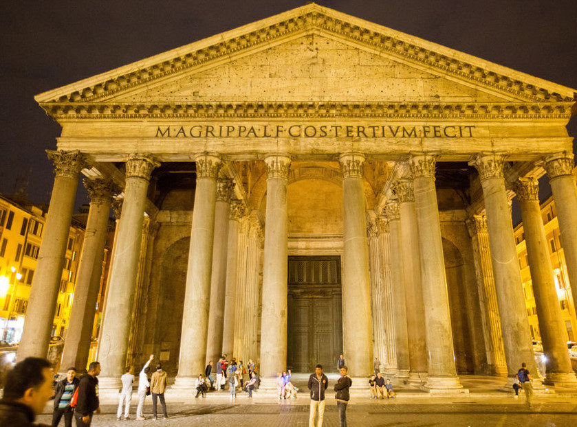 Rome by Evening Guided Walking Tour (13).jpg
