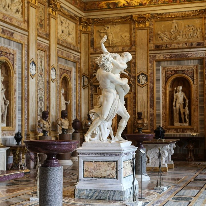 Borghese Gallery Tickets (8).jpg