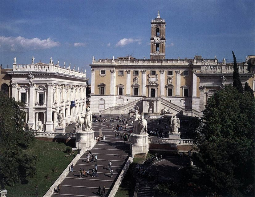 Capitoline Museums Guided Small Group Tour (1).jpg