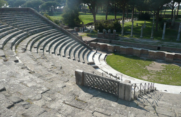 Ostia Antica Tour from Rome (2).jpg