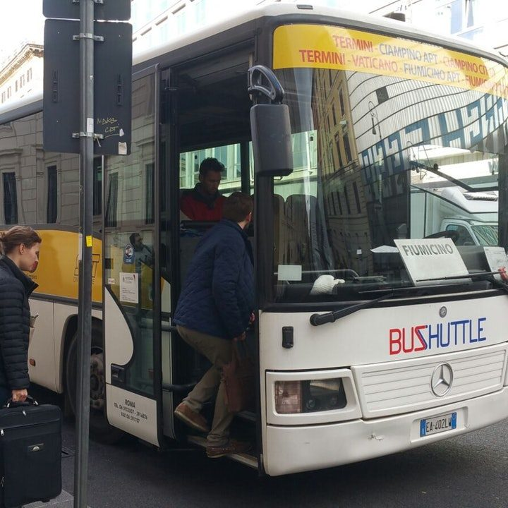 Fiumicino Airport Shuttle Bus to-from Rome (3).jpg