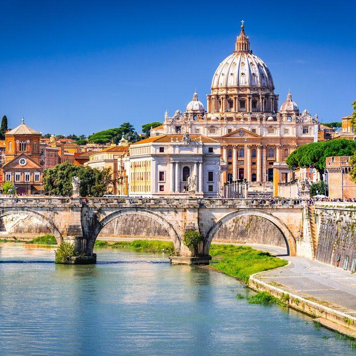 Digital City Tour of Rome (1).jpg