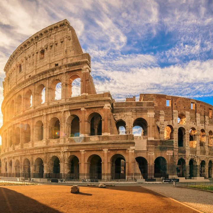 Ancient Rome Guided Tour (Spanish, French or Russian) (1).jpg