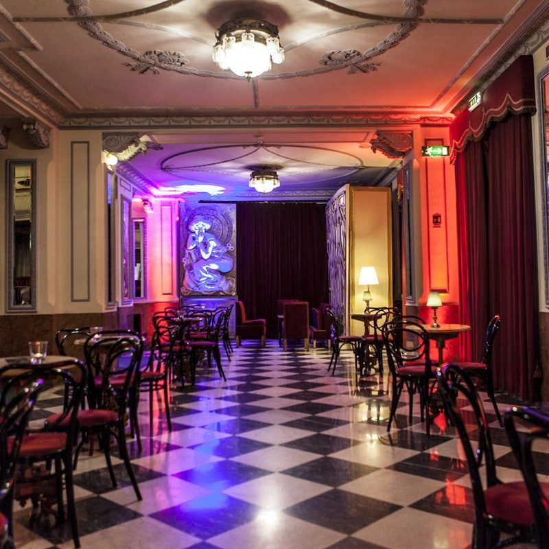 La Traviata in Rome Tickets (4).jpg