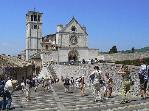 Assisi and Orvieto Day Tour from Rome (1).jpg