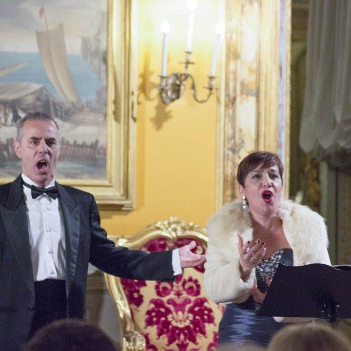 Palazzo Doria Pamphilj Opera Tickets by Night (8).jpg