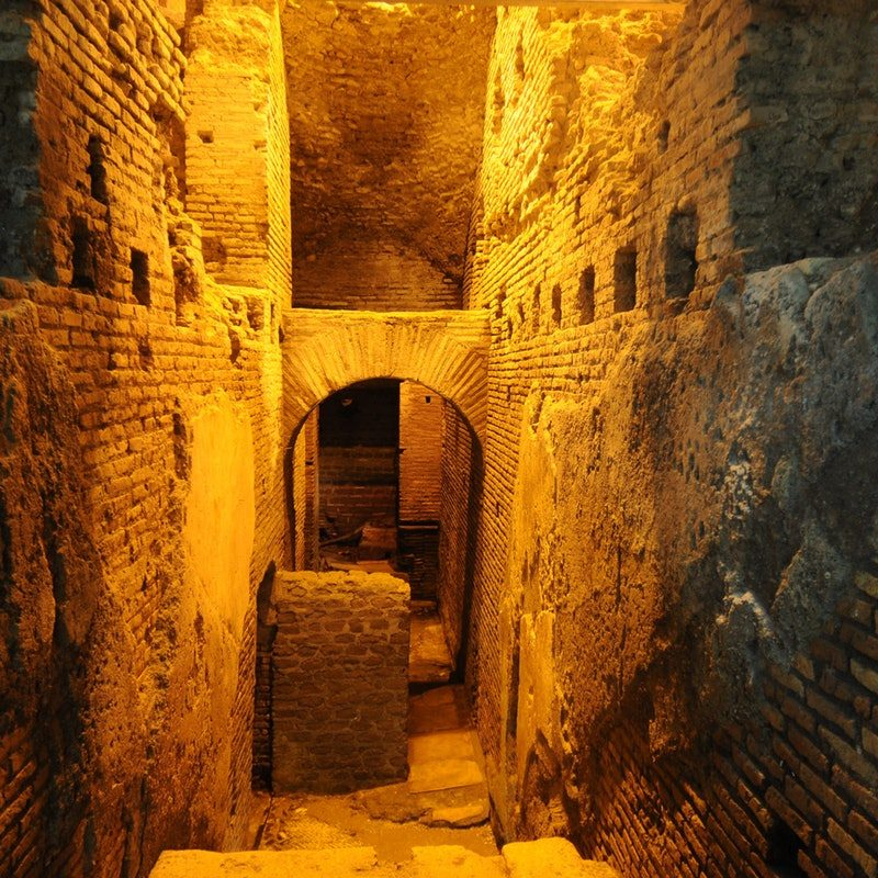 Underground of Rome and Catacombs Guided Tour (3).jpg