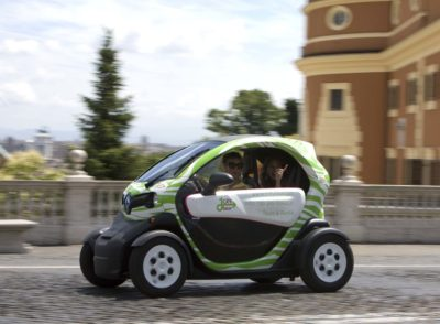 Electric Car Rental in Rome (2).jpg