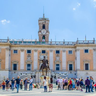 Capitoline Museums Skip-the-Line Tickets (3).jpg
