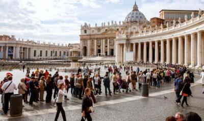 Saint Peter Basilica Self-Guided Tour (2).jpg