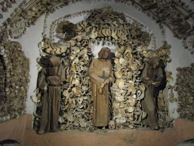 Capuchin Crypt Tickets (8).jpg