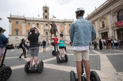 Rome 3-Hour Segway Tour (2).jpg