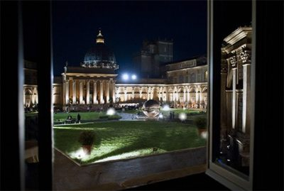 Vatican Museums Night Tickets (2).jpeg
