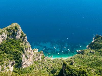 Capri from Rome Full-Day Tour (4).jpg