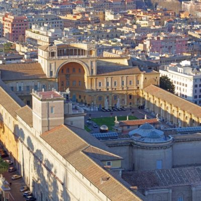Vatican Museums Last Minute Tickets (8).jpg