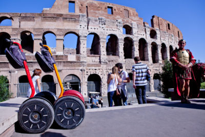 Ancient Rome Segway Tour (1).JPG