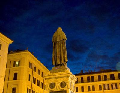 Dark Heart of Rome Guided Walking Tour (1).jpg