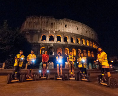 Rome Segway Tour by Night (1).jpg