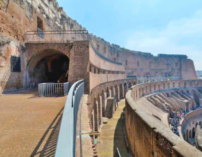 Colosseum Belvedere Guided Tour (10).jpg