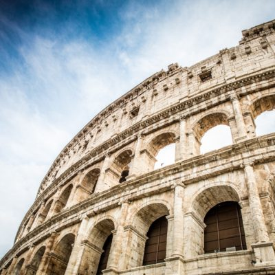 Colosseum Last Minute Tickets (5).jpg
