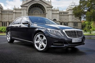 Private Airport Transfer to Rome (1).jpg