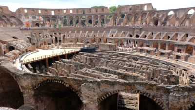 Full-Day Tour Colosseum, Roman Forum and Vatican City (12).jpeg