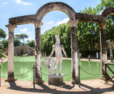 Villa D'Este with Hadrian's Villa Guided Day-Tour (4).jpg
