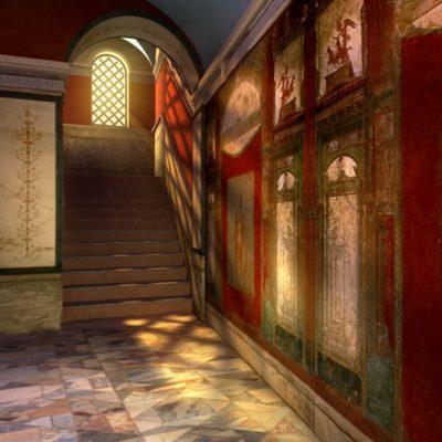 Virtaul Tour Domus Romane of Palazzo Valentini (2).jpg
