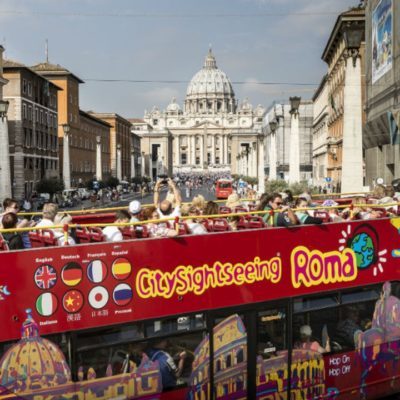 City Sightseeing Hop-on Hop-off Bus Rome (3).jpg