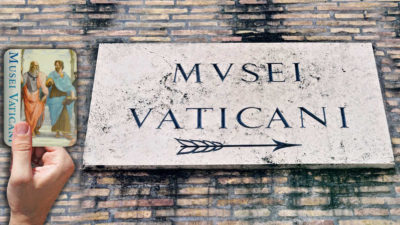Early Entry Vatican Museums and Small-Group Tour with St. Peter's and Sistine Chapel.jpg