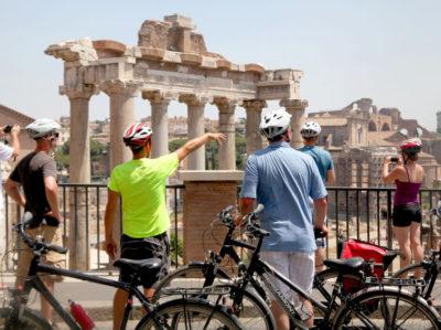 4-Hour Guided Bike Tour of Rome (9).jpg