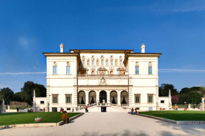 Borghese Gallery and Gardens Guided Walking Tour (15).jpg