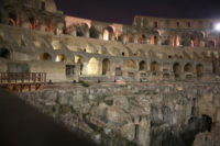 Colosseum and Ancient Rome Guided Tour by Night (11).jpg