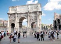 Skip the Line Tour  Colosseum, Roman Forum and Palatine Hill (24).jpg