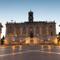 Capitoline Museums Skip-the-Line Tickets (1).jpg