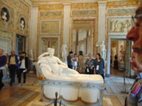 Borghese Gallery and Gardens Guided Walking Tour (8).jpg