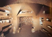 Catacombs of St.Callixtus Guided Tour (1).jpg