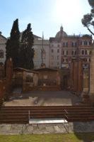 Trastevere and Jewish Ghetto Half-Day Tour (13).jpg