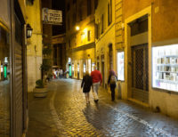 Rome by Evening Guided Walking Tour (12).jpg