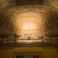 Palazzo Doria Pamphilj Opera Tickets by Night (7).jpg