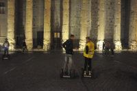Rome Segway Tour by Night (8).jpg
