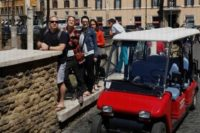 Rome with Golf Cart Private Guided Tour (8).jpg
