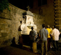 Dark Heart of Rome Guided Walking Tour (6).jpg