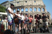 Rome 3-Hour Segway Tour (8).jpg